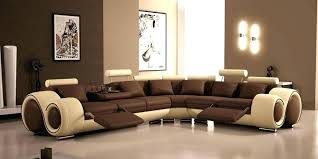 simple wooden sofa sofas living room furniture image for interior design drawing room sofa set simple