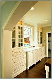 medium size of best white paint color for kitchen cabinets sherwin williams behr whites alabaster interior