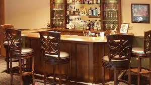 Bar View Bar Design In Living Room Designs And Colors Modern