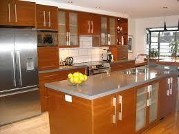 Small Picture Kitchen Interior Design Soluwebco