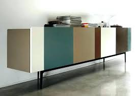 buffet table with hutch dining buffet table image of modern dining buffets dining room furniture buffet