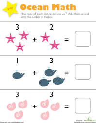 Thousands of printable math worksheets for home school or furthermore Math Worksheets on Graph Paper   FREE Printable Worksheets further Printable Subtraction Worksheets   Free Printable Single Digit as well Best 25  Rocket math ideas on Pinterest   Behavior management moreover  likewise 1st Grade Addition Worksheets   Free Printables   Education further Single Digit Multiplication – 4 Worksheets   FREE Printable furthermore  further rounding to the nearest tenth worksheets image   Education furthermore Addition with Decimals One digit  tenths  and two digit furthermore Brilliant Ideas Of Rocket Math Multiplication Worksheets On Format. on rocket math worksheets single digit