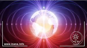Image result for menschliches magnetfeld