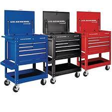organization harbor freight tools