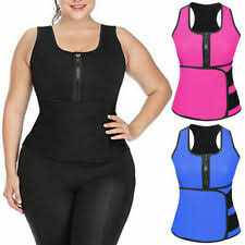 body shaper slimming underwear women shapewear corset bodysuit waist trainer corrective 4xl plus size