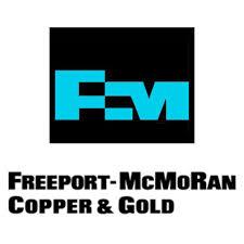 Freeport Mcmoran Stock Price Chart Freeport Mcmoran Inc Fcx Stock Price News The Motley