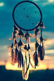 native american dreamcatcher wallpaper. Contemporary Native Dreamcatcher Plus For Native American Wallpaper A