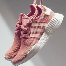 adidas shoes pink and white. women \ adidas shoes pink and white a