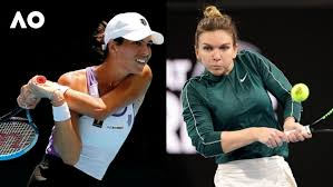 After beating john millman to bring up the ton, which are his australian open best? Wxlid48gqzxscm