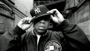 """Anonymous Content » Jay-Z """"<b>99 Problems</b>"""""""