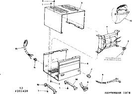sa 200 lincoln welder wiring diagram images arc welding also homemade arc welder schematic on arc welder diagram