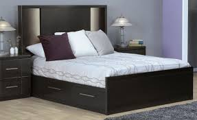 various costco bedroom furniture. Image Of: Costco Bedroom Furniture Design Various I