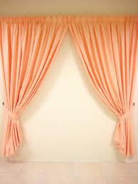 b0591b small window treatments bathroom with beautiful orange curtain design bathroom valances small windows 6135