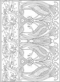 Small Picture 297 best Coloring Pages images on Pinterest Coloring books