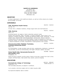 ... Amusing Patient Care Technician Resume With No Experience With Patient  Care Technician Job Description And Patient ...