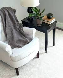 jute outdoor area rugs new indoor outdoor jute rug braided jute rug diamond indoor outdoor dash and clearance rugs reviews area rugs on at