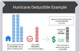 Florida home insurance program features: Greatflorida Insurance Florida S Homeowner S Insurance Agency