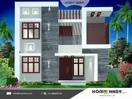 home design and plans delectable inspiration attractive north