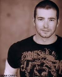 Sean Carey - Sean_Carey