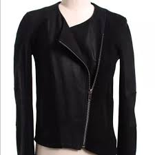 Helmut Lang Jacket Size P Size Chart Condition Very Good Pre