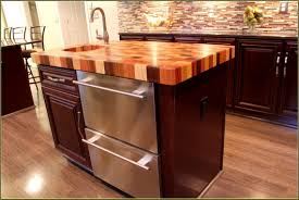 kitchen cabinets columbus ohio custom cabinet furniture appealing sample of creative pantry design ideas