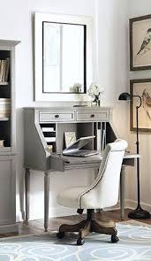 wonderful desks home office. Lighting Wonderful Desks Home Office Decor Stores Organize Space Wooden Dog Crate Furniture Kathy Ireland Fixtures E