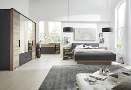Interliving Schlafzimmer Serie 1007 Schlafzimmerkombination Gleißner