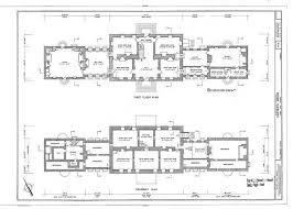 floor plan online. Free Basement Design Only Then N Floor Plans Online First Plan Best Pictures