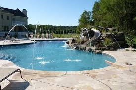 Simple Decoration Backyard Swimming Pool Beauteous 50 Backyard Swimming Pool  Ideas