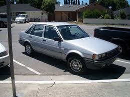 Automotive History: 1985 Chevrolet CorNova – Lessons Not Learned