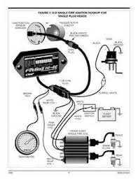 mallory ignition wiring diagram harley images harley ignition module wiring diagram harley circuit and