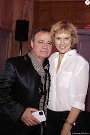 Exclusif - Fabien Lecoeuvre, Anne Richard - L'association Citestars fête  son 21ème anniversaire lors de la 3ème édition de l'élection de Miss Beauté  nationale a - Purepeople