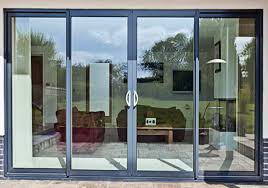 double sliding patio doors. Brilliant Patio Aluminum Sliding Patio Doors ORIDOW In Double Plans 10 Throughout E