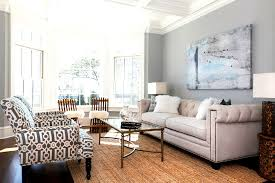 chesterfield sofa in living room. Modren Room Contemporary Sofas  A Chesterfield  Kind Of Home Dcor Beach Style Living In Sofa Living Room V