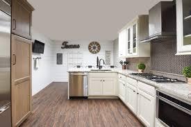 kitchen bath showroom houston tx. kitchen cabinets houston bath showroom tx l