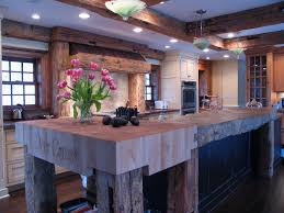 best wood for wood countertops wood island countertop cost solid surface countertops real wood countertop