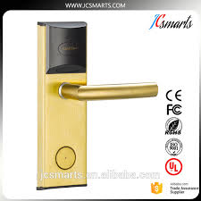 Vending Machine Locks Suppliers Gorgeous Card Key Vending Machine Locks Card Key Vending Machine Locks