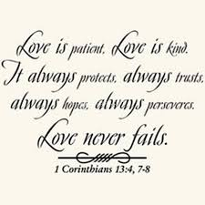 Quote From The Bible About Love Fascinating Quotes About Reading God's Word 48 Quotes