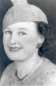 Iva Myrtle Fink Easley Jones (1906-1971) - Find A Grave Memorial