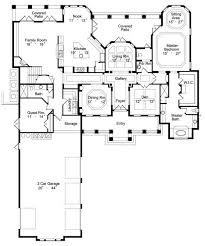 Floor Plans as well Luxury House Plans Over 5000 Sq Ft besides House plans over 12000 sq ft   House design plans additionally  besides baby nursery  estate house plans  Biltmore Estate Floor Plan House in addition  additionally Mansion Home Plans   Mansion Home Designs from Homeplans as well 5000 Sq Ft Home Floor Plans as well Floor Plans 5001 Sq Ft To 7500 Home Plan 5547 120   Luxihome besides  likewise Beautiful House Plans 4000 To 5000 Square Feet 5 French Country Sf. on house floor plans 5000 sq feet