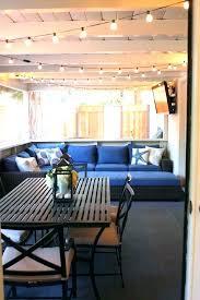 porch lighting ideas. Front Porch Lighting Ideas Outdoor Lights Screened Patio C