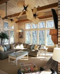 ceiling astonishing home decor ceiling fans home decor ceiling