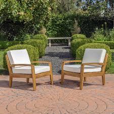 parma piece outdoor wood patio furniture set w wood patio furniture south africa wood patio