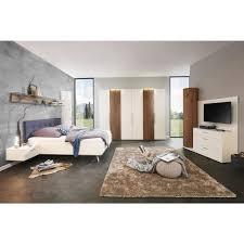 Möbel Von Ambiente By Hülsta Günstig Online Kaufen Bei Möbel Garten