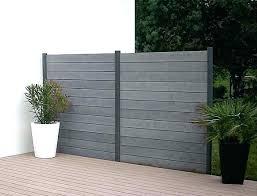 fence panels metal metal panel fence cool best metal fences ideas on metal fence corrugated metal