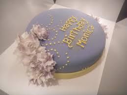 Birthday cakes with name monika ~ Birthday cakes with name monika ~ Birthday cake pic with name monika prezup for