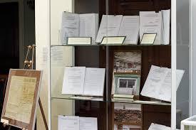 Выставка Охрана здоровья граждан РГБ Диссертации из фонда основного хранения представленные на выставке