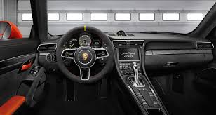 porsche 2015 911 interior. porsche911gt3rsinterior031115 1 porsche 2015 911 interior