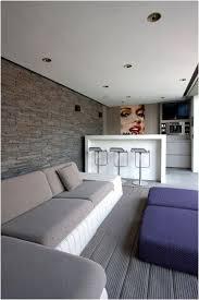 Woonkamer Met Open Keuken Inrichten Inrichting Appartement I Love My