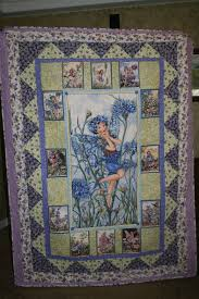 Quilt Patterns Using Panels Simple Decorating
